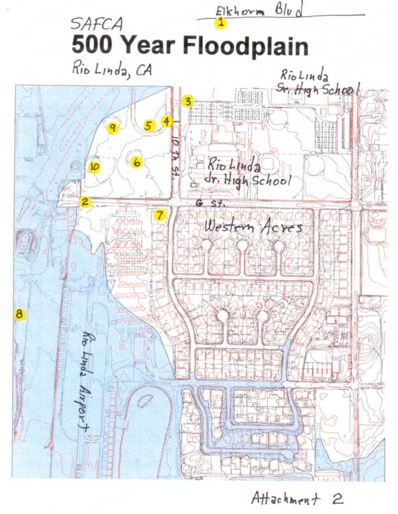 500YearFloodplain  Year Floodplain Map on swamp maps, mountain maps, marsh maps, dune maps, desert maps, wetland maps, coastal maps, rural area maps, cave maps, aquifer maps,